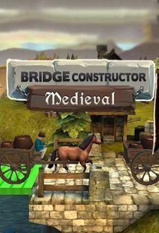 Get Free Bridge Constructor Medieval
