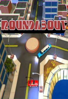 Get Free Roundabout