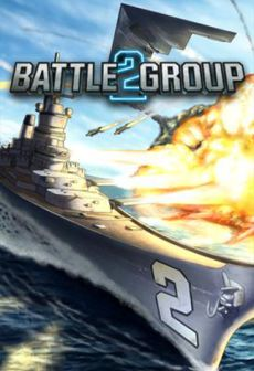 Get Free Battle Group 2