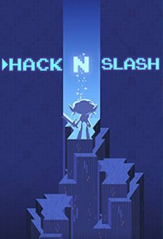 Get Free Hack 'n' Slash