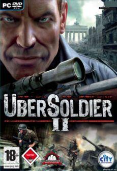 Get Free Ubersoldier II