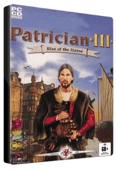 Get Free Patrician III