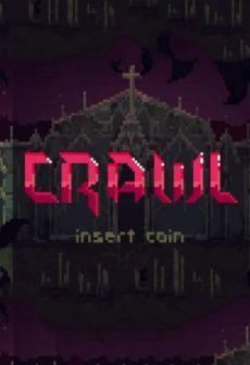 Get Free Crawl