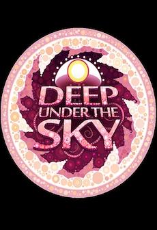 Get Free Deep Under the Sky