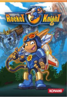 Get Free Rocket Knight