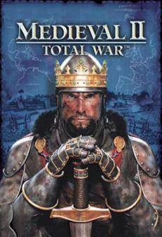 Get Free Medieval II: Total War