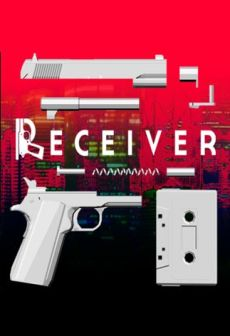Get Free Receiver