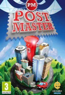Get Free Post Master