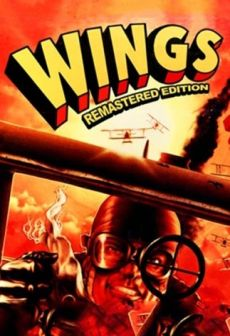 Get Free Wings! Remastered Edition