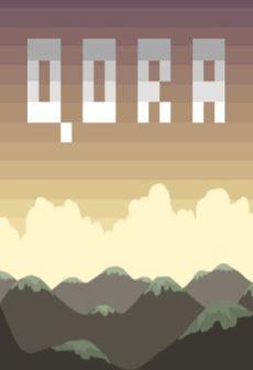 Get Free Qora