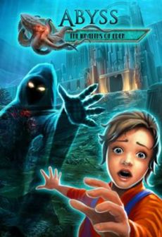 Get Free Abyss: The Wraiths of Eden