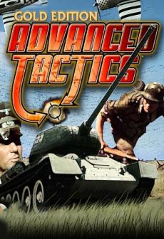 Get Free Advanced Tactics Gold