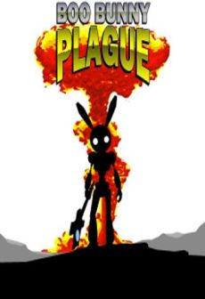 Get Free Boo Bunny Plague Deluxe Edition