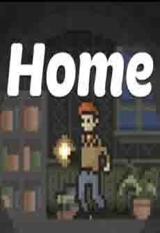 Get Free Home