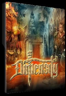 Get Free Dimensity