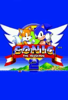 Get Free Sonic the Hedgehog 2