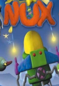 Get Free Nux