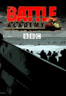 Get Free Battle Academy