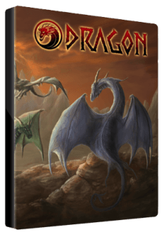Get Free Dragon: The Game