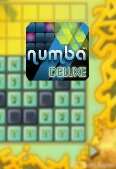 Get Free Numba Deluxe