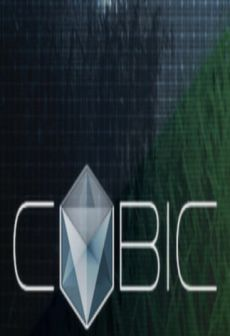 Get Free Cubic