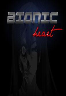 Get Free Bionic Heart