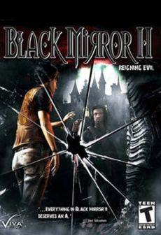 Get Free Black Mirror 2 Reigning Evil