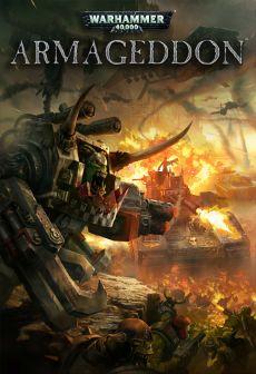 Get Free Warhammer 40,000: Armageddon
