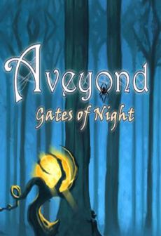 Get Free Aveyond: Gates of Night