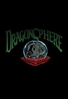 Get Free Dragonsphere