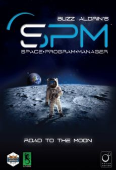Get Free Buzz Aldrin's Space Program Manager
