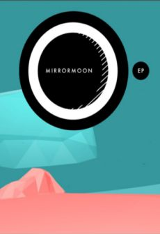Get Free MirrorMoon EP