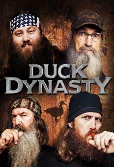 Get Free Duck Dynasty