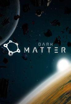 Get Free Dark Matter (2013)
