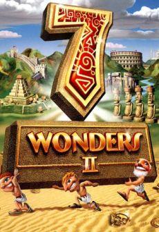 Get Free 7 Wonders II