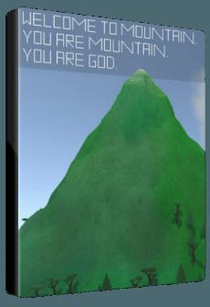 Get Free Mountain