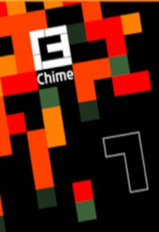 Get Free Chime