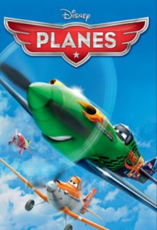 Get Free Disney Planes