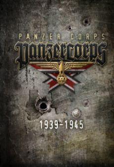 Get Free Panzer Corps