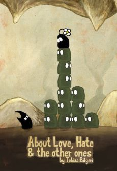 Get Free About Love, Hate and the other ones