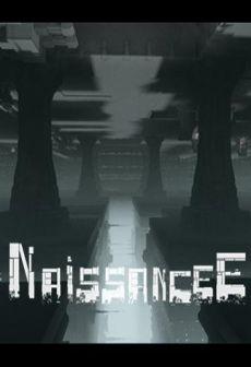 Get Free NaissanceE