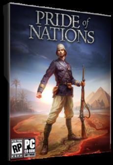 Get Free Pride of Nations