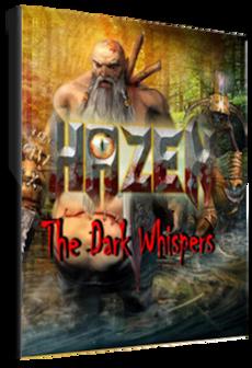 Get Free Hazen: The Dark Whispers