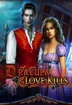 Get Free Dracula: Love Kills