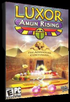 Get Free Luxor: Amun Rising HD