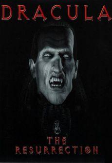 Get Free Dracula: The Resurrection