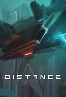 Get Free Distance