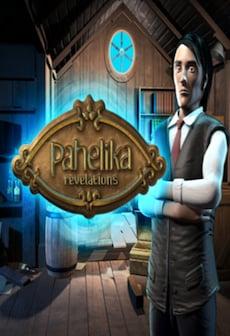 Get Free Pahelika: Revelations HD