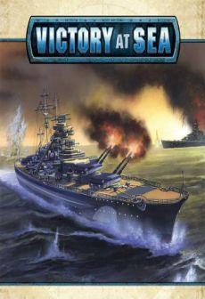 Get Free Victory At Sea