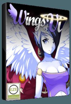 Get Free Wings of Vi